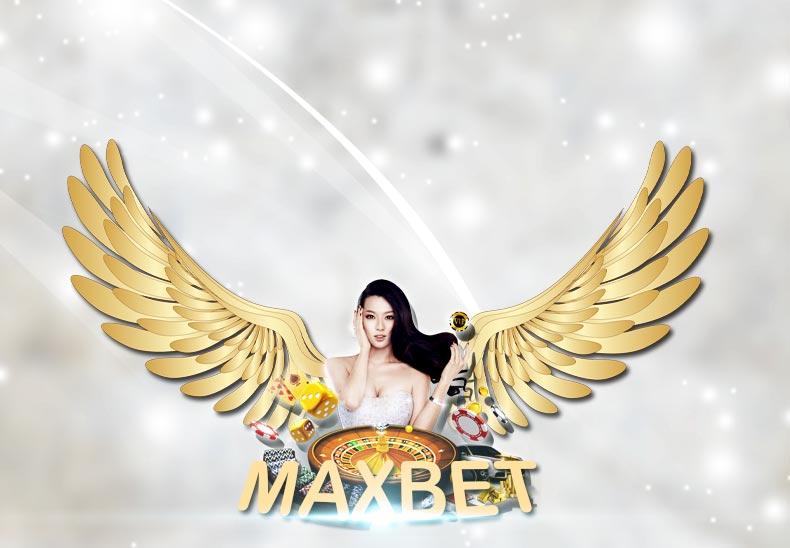 Agen Casino Maxbet Online