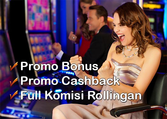 promo bonus judi bola online
