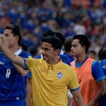 Thailand Menjadi Favorit Juara Piala AFF 2016